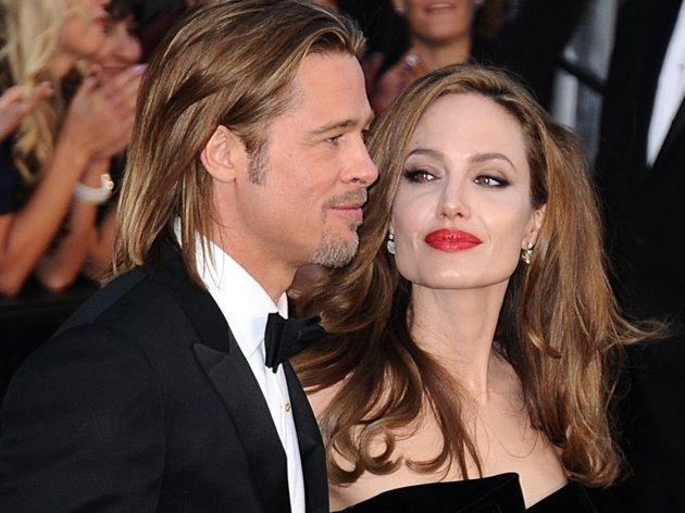 Brad-Pitt--Angelina-Jolie-