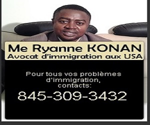 Me Ryanne Konan-Avocat300