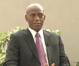 Koulibaly MamadouMain