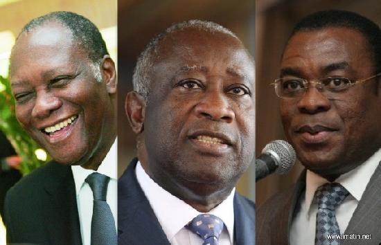 ado affi gbagbo