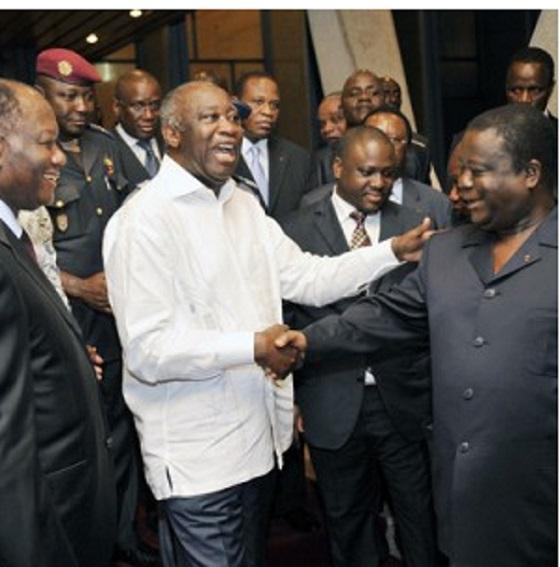 ala bedie gbagbo