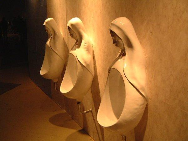 toilette_