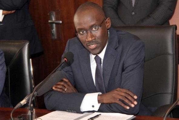 Abdourahmane Cissé