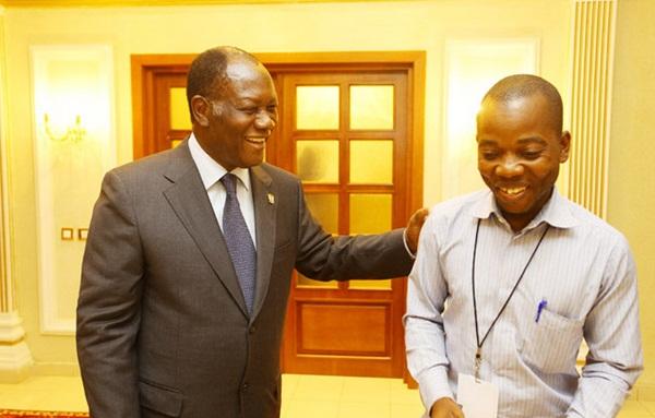nouvelle constitution   assal u00e9 ti u00e9moko crache ses v u00e9rit u00e9s   u00abce pays est il s u00e9rieux  les d u00e9put u00e9s