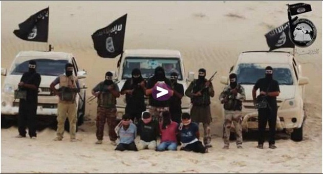 Decapitations-djihadistes