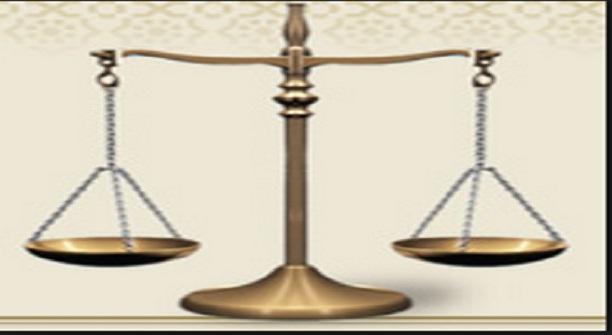 Justice-Cours des comptes