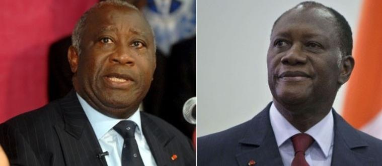 ado gbagbo