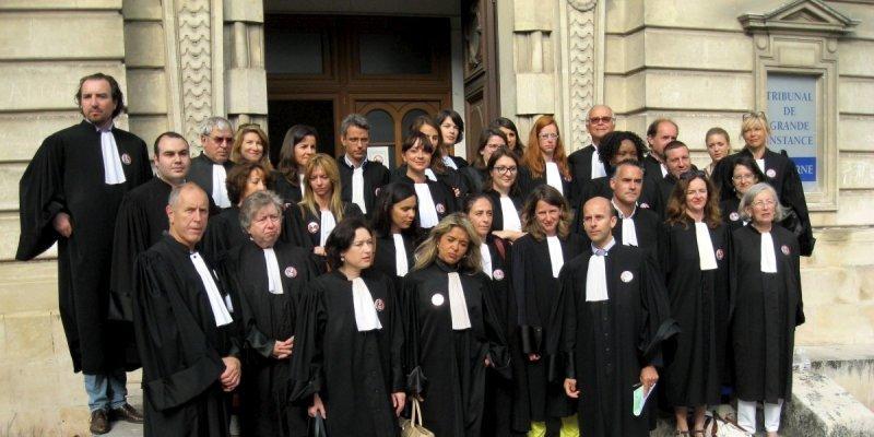avocats francais