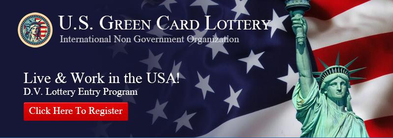 banner visa
