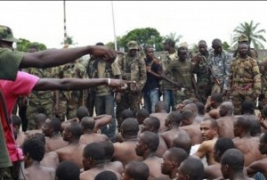 disparition deb pro gbagbo