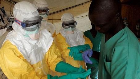 ebola last