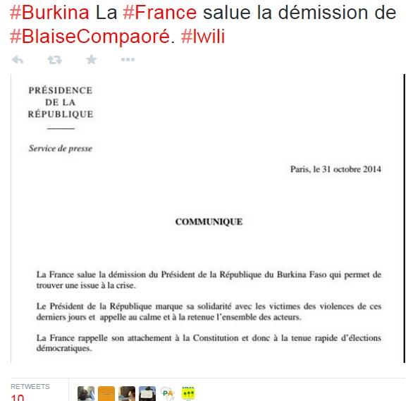 france-burkina