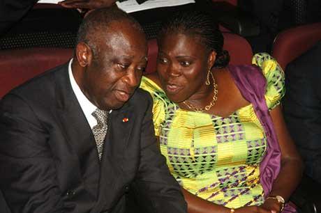 laurent_GBAGBO-simone_gbagbo-