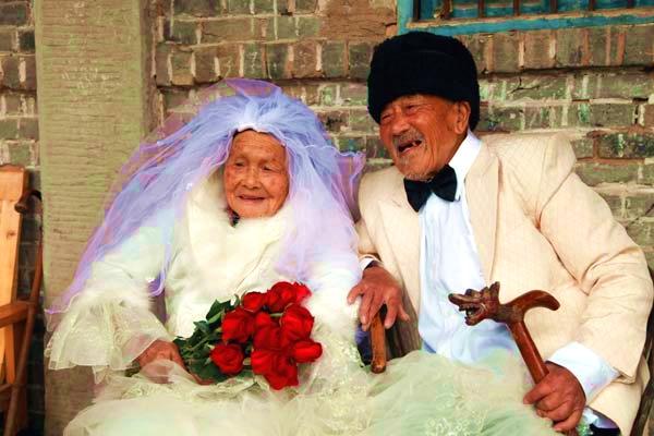 mariage-vieux