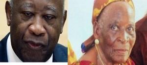 mman de Gbagbo