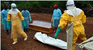 rumeur ebola