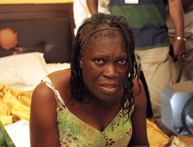simone-gbagbo-soc-12-04