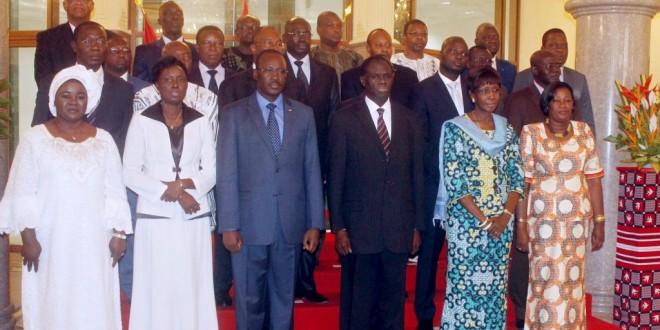 Burkina-ministre-de-la-Culture-