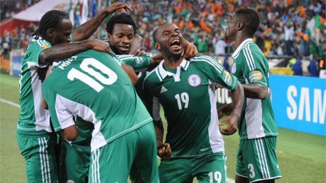 Super_Eagles_Nigeria_