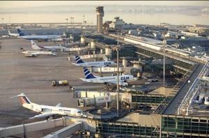 aeroport d'abidjan 2