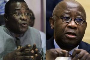 affi gbagbo