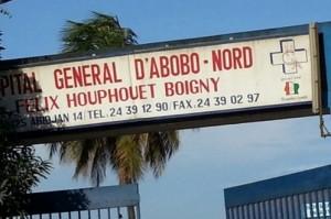 hopital d'abobo