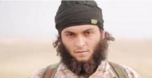 jihadiste francais