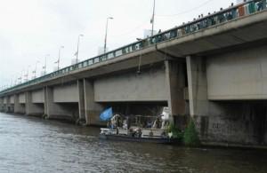 pont houphouet boigny