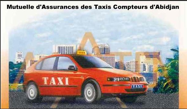 taxi compteurs