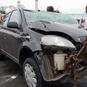 accident-abidjan-voiture-