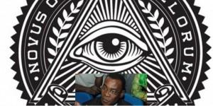 affi illuminati