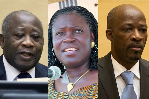 gbagbo simone blé goude