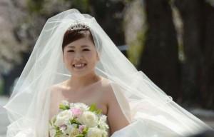 mariage...