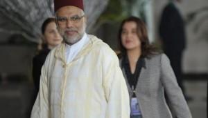 ministre maroc
