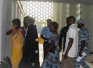 procès simone gbagbo 2