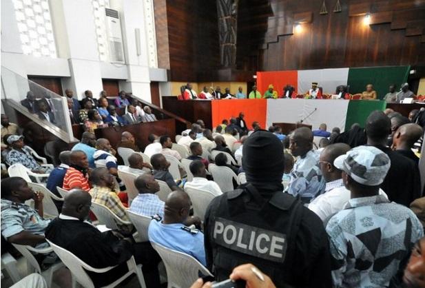 proces pro gbagbo