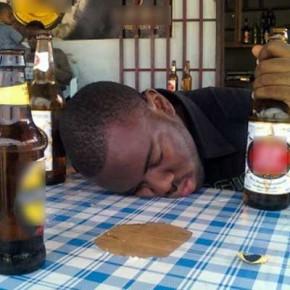 saoulard-alcool-