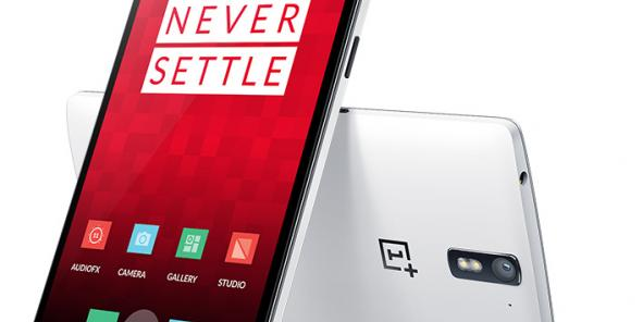smartphone--chinoise-