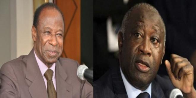 -Essy-Amara-Gbagbo