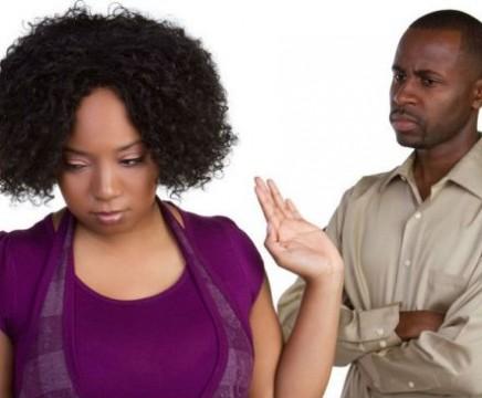 black-couple-