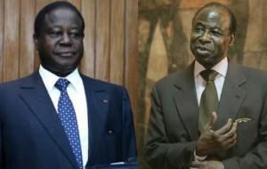 fally ipupa et l ivoirienne isabelle bk vont se marier abidjantvnet - Fally Ipupa Mariage