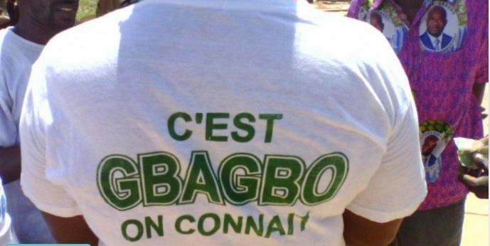 gbagbo homme