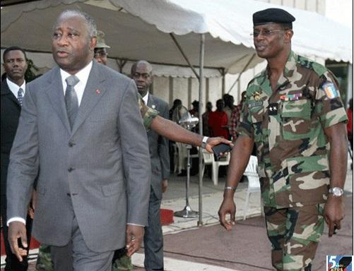 gbagbo, mangou