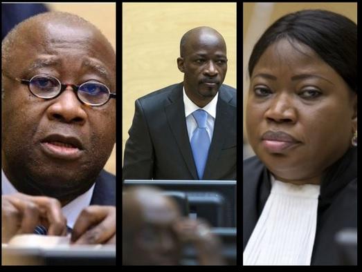 gbagbo,ble,fatou