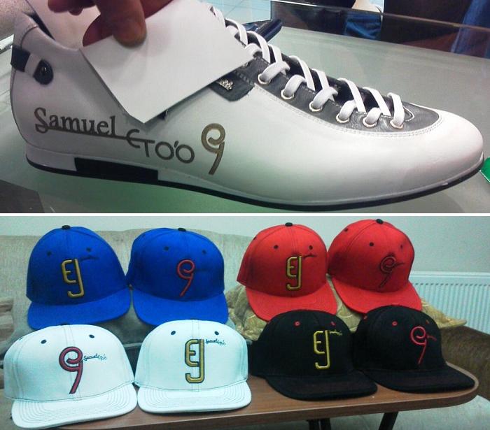 etoo9-chaussures