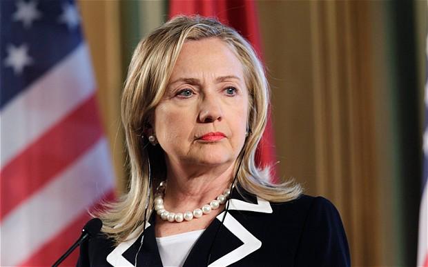 HillaryClinton_