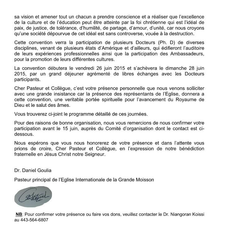 Pasteur Goulia-doctorat3