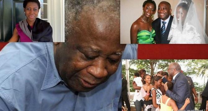 gbagbo,enfant
