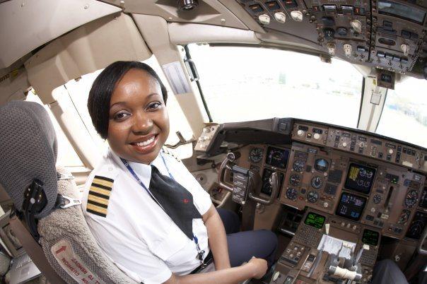 Captain-Irene-Koki-Mutungi