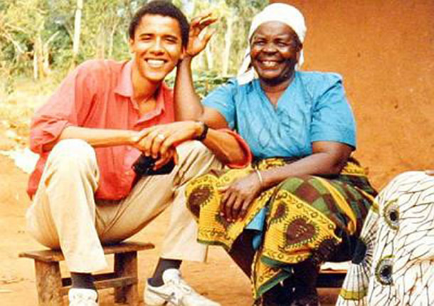barack_obama_grand_mere_afrique430